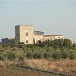 Podere San Giovanni